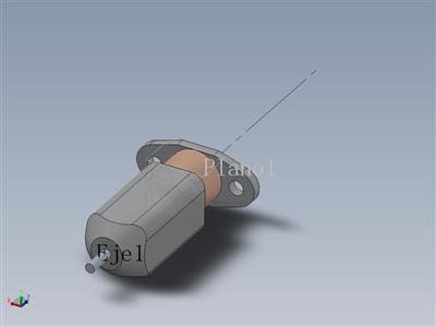 用于3D打印机的BL触摸屏