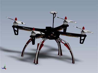 无人机…cgpdesign edu