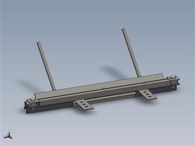 家用钢板折弯机 (金属制动弯板金属)