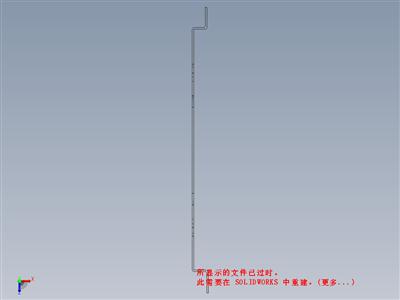 微型ITX PC机箱