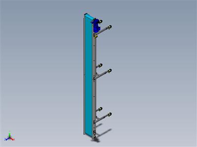 易于制造的模块化皮带输送机 - 伸缩和移动