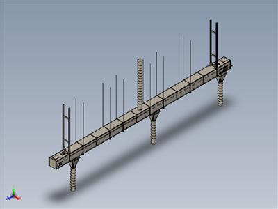 链式输送机–雷德勒-模块化系统–redler