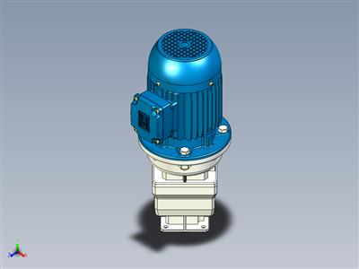 电机减速器邦飞利-齿轮电机
