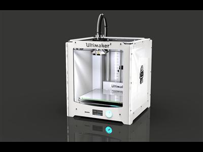 Ultimaker 2 3D 打印机