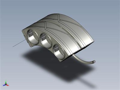微型Commel插座设计挑战