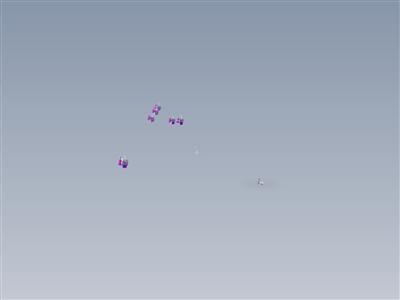 弗兰肯50-3D打印机