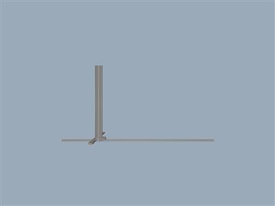 3D打印机XYZ&挤出机步进器校准