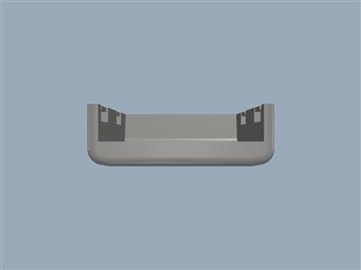 Taranis X-Lite Multiprotocol TX Module Hack