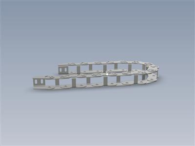 钢丝绳链-305