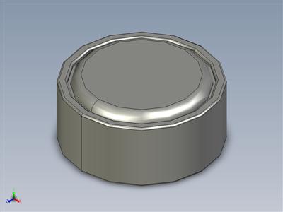 要求:锌空气或氧化银电池