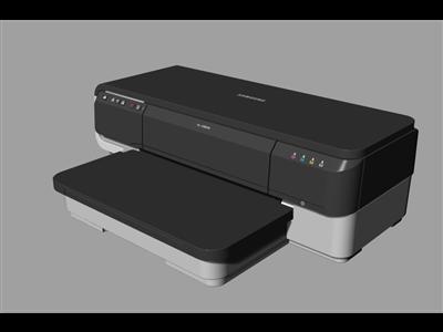 三星打印机