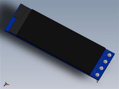 LCD OLED 0.91公司