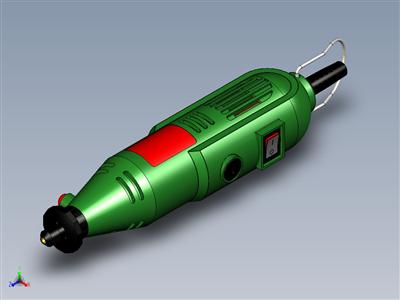 锤子MD135A