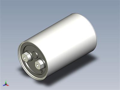 RifaUPEKemet PEH200电解电容器