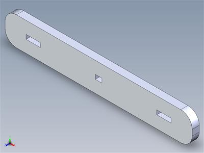 支持vision19 V2-制作护盾支持激光切割V2