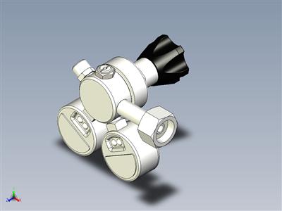 UR-6-6.u CO2减速机